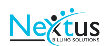 Nextus Billing Solutions